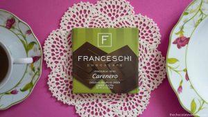 franceschi-chocolate-still-life-photo-the-chocolate-website