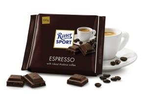 RitterSportExpresso