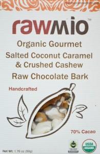 rawmio_cashews_box