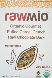 rawmio_cereal_box