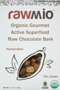 rawmio_superfood_box