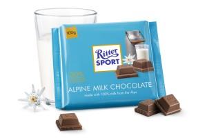 ritter_sport_alpine_milk