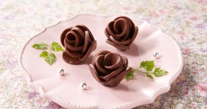 sliced-chocolate-roses