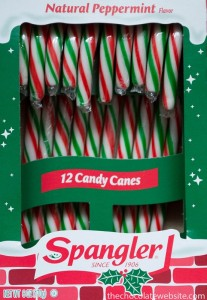 spangler_candy_canes