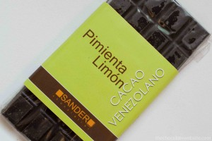 Sander_Chocolatier_Lemon_Pepper