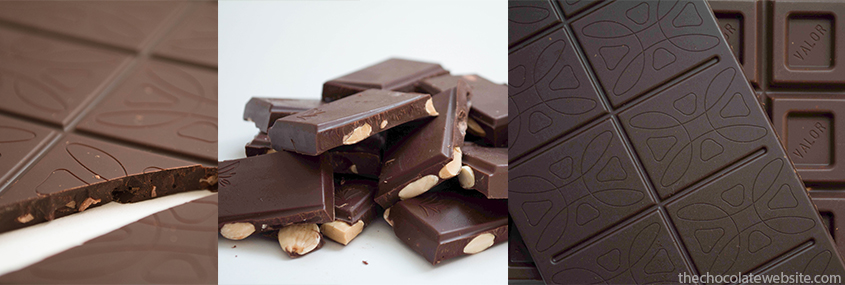 Valor_Chocolate_Banner