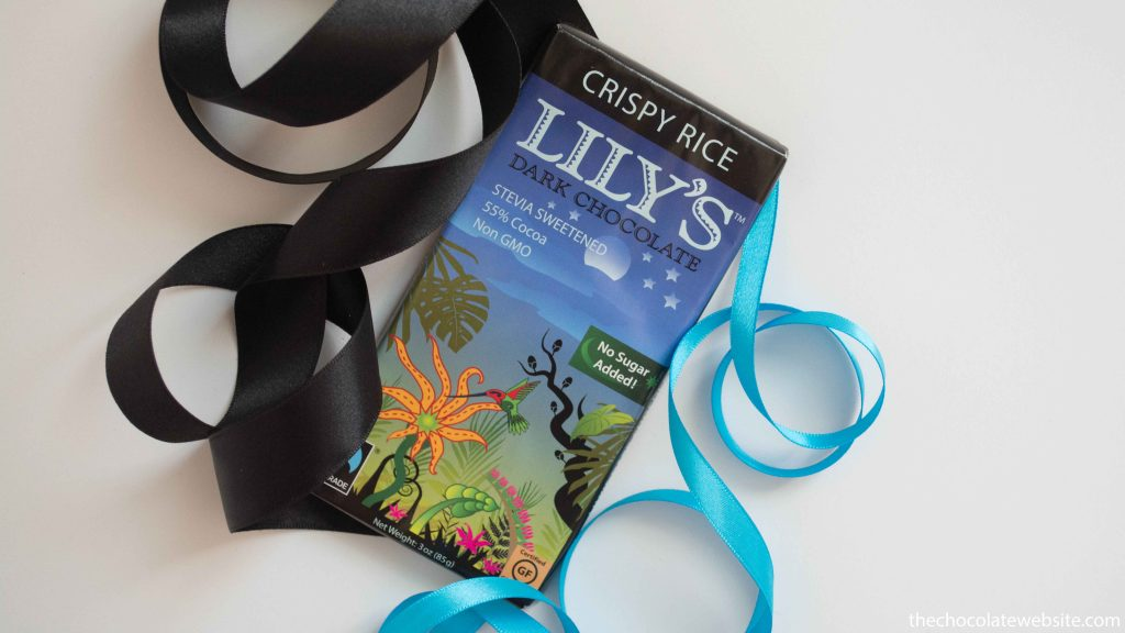 gallery_photo_lilys_crispy_rice_stevia_chocolate
